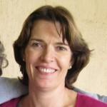 Tessa de Carle : Financial Officer