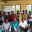 KZNPI TRAINING IN TANZANIA – EAST AFRICA