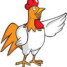 Poultry Production Course