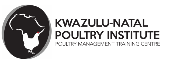 Short Courses – KWAZULU-NATAL POULTRY INSTITUTE | We Give